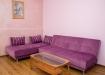 2-комнатный VIP-люкс