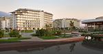 фото AZIMUT Hotel Sochi