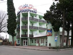 Корсар