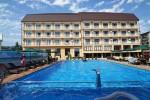 Golden Resort (Золотой Курорт)