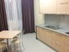 Апартаменты 2-комн. с кухней