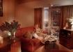Люкс Премиум, 2-комнатный